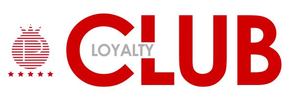 The Loyalty Club