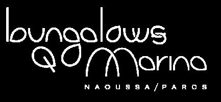 Bungalows Marina Paros